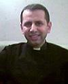 Fr. Ganni