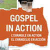 Gospel in Action