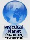Practical Planet